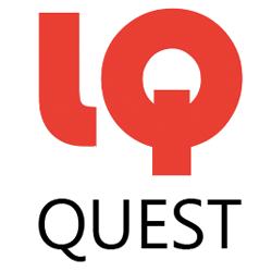 LQ-Quest
